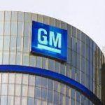 General Motors ve Ford, talaş kıtlığı nedeniyle üretimi geçici olarak askıya aldı
