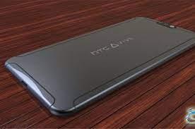 HTC'nin bu çeyrekte yeni 5G telefonları ve AR / VR cihazları gelecek