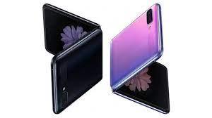 Samsung Galaxy Z Flip2 pil kapasitesi birden fazla sertifika ile ortaya çıktı