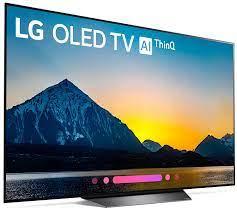 LG'nin 2021'in 2. çeyreğinden itibaren Samsung'a rakip olabileceği OLED TV panelleri tedarik edeceği bildiriliyor.
