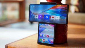 İçeriden bilgi almak çok yakında duyurulurken LG mobil kapanma görünürde