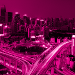 Çanak markaları T-Mobilehady Un-Uncarrier over Boost ağ kapatması