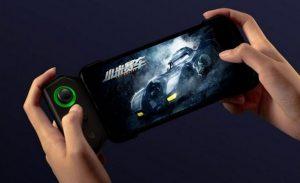 Redmi'nin Dimensity 1200 özellikli oyun telefonu bu ay piyasaya sürülebilir