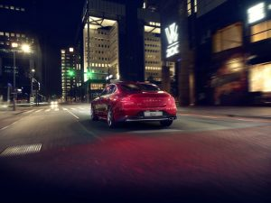 2022 Genesis G70 2.0T 1525 $ daha pahalı, V6 turbo modeli fiyat indirimi alacak