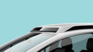 Daha şık Pony.ai sürücüsüz SUV, yola çıkmaya hazır daha fazla otonom otomobile işaret ediyor