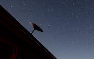 Viasat, FCC'ye SpaceX Starlink genişlemesini durdurması için bir ültimatom veriyor