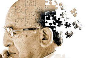 Çalışma, ışık ve ses terapisinin Alzheimer hastalığına karşı savaşmaya yardımcı olabileceğini buldu