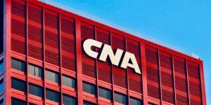 CNA fidye yazılımının 40 milyon dolarlık ödeme yaptığı bildirildi