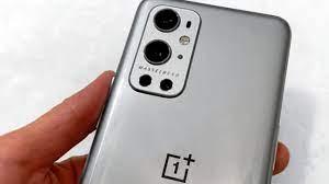 OnePlus Nord OxygenOS Beta 5 Güncellemesi Kamera Ve Daha Fazlası İçin Düzeltmeler Getiriyor