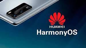 Huawei HarmonyOS Mate X2 Raporu