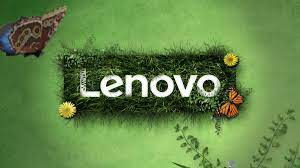 Lenovo YOGA 14s Yeşil Bir Varyant Alıyor