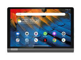Teknolojide Önümüzdeki Hafta: Lenovo'nun Yeni Tabletleri