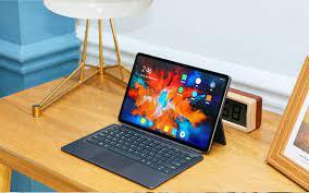 Lenovo, Xiaoxin Pad Pro 2021 Ve Xiaoxin Pad Plus'ın Temel Özelliklerini Detaylandırıyor