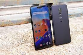 OnePlus 6, 6T, Nord N100, Mayıs 2021 Güvenlik Güncellemesini Aldı