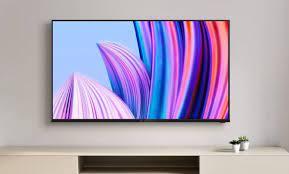 OnePlus TV 40Y1'in Tüm Özellikleri Resmen Açıklandı