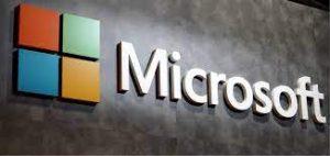 Çin, Microsoft'u Kullanıcı Verilerini Uygunsuz Şekilde Toplamakla Suçluyor