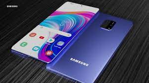 Samsung Galaxy F42 5G, Wi-Fi Alliance Web Sitesinde Görünüyor