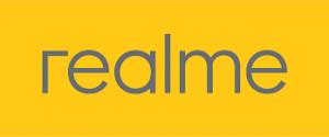 Realme, 4 Mayıs'ta Mega Lansman Etkinliği Düzenleyecek