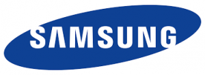 Samsung Galaxy A22 Wi-Fi Alliance Sertifikası
