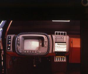 Bu tamamen restore edilmiş Mazda MX-81 Aria Konsepti, muhteşem bir geçmişi ön plana çıkarıyor