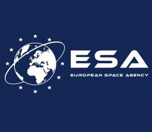 ESA, astronotların ortak uzay giysisi iç çamaşırlarını daha hijyenik hale getirmek istiyor