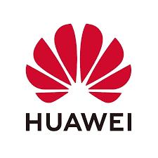 Huawei, 1 Haziran'da 34 İnç MateView Kavisli Oyun Monitörünü Piyasaya Sürecek