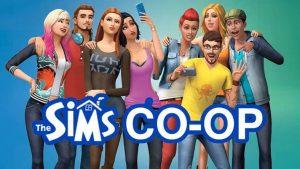 The Sims 5 Geliyor - Hakkında Tüm Detaylar