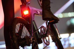 Şık bir tasarıma ve 130 km menzile sahip Fiido X katlanabilir e-bisiklet piyasaya sürüldü: Fiido X Lite etiketleri birlikte