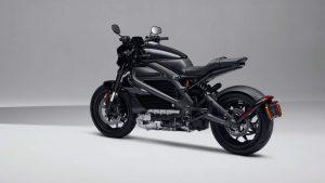Harley-Davidson'ın LiveWire ONE elektrikli motosikleti daha ucuz bir e-domuzdur