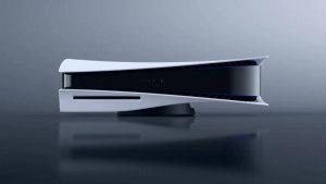Sony, dalga konusu olan PS5 reklamını yayından kaldırdı