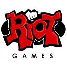 Riot Games'in Türkiye Sunucuları Çöktü !