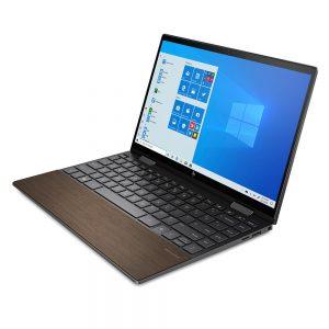 En İyi Dizüstü Bilgisayarlar 2021
