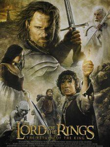IMDB'ye Göre Tüm Zamanların Gelmiş Geçmiş En İyi 15 Filmi