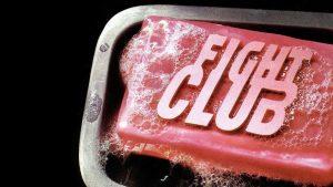 Dövüş Kulübünde Hayranların Tamamen Kaçırdığı 25 Gizli Şey